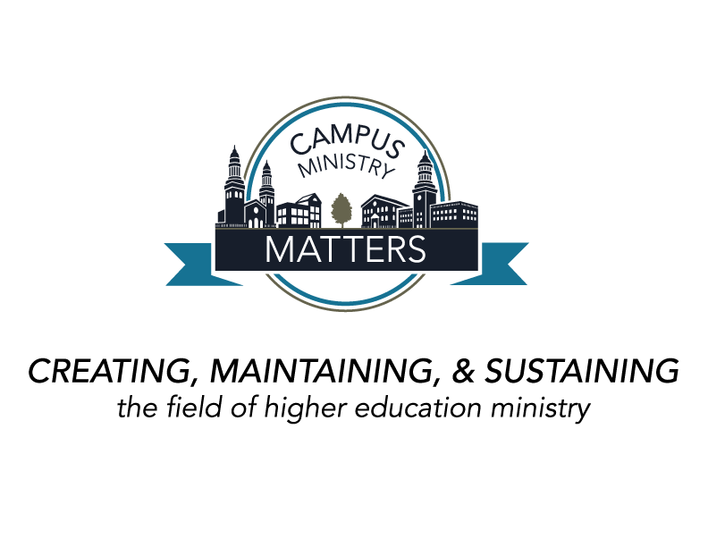 Why Campus Ministry Matters